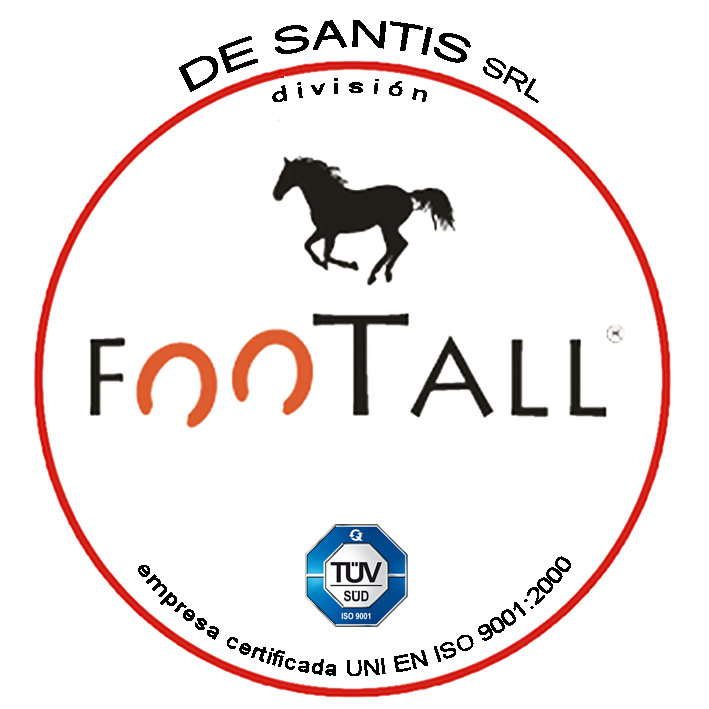 Footall.SPA